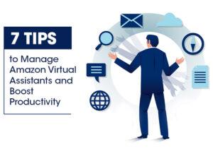 Manage Amazon Virtual Assistants